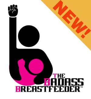Nutrition, Exercise, and Weight Loss While Breastfeeding | Breastfeeding Basics Very good