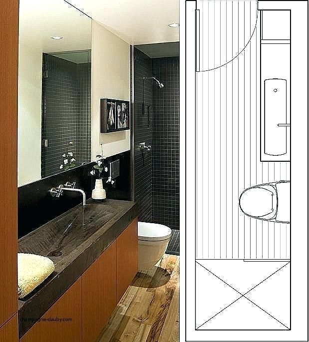 Image Result For Long Narrow Bathroom Sink Small Bathroom Layout Small Narrow Bathroom Small Bathroom Floor Plans