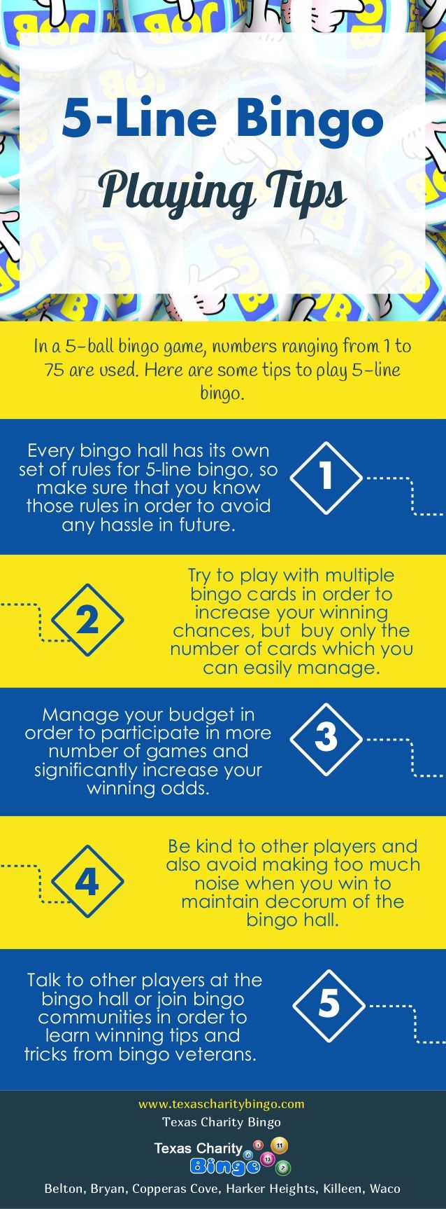 Pin By Texas Charity Bingo On Bingo Halls In Waco Tx