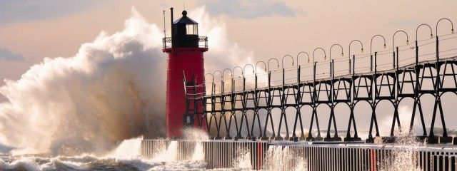12 Beautiful Lighthouses of the World