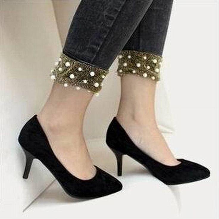 $29.74 (Buy here: https://alitems.com/g/1e8d114494ebda23ff8b16525dc3e8/?i=5&ulp=https%3A%2F%2Fwww.aliexpress.com%2Fitem%2FSolid-color-women-pumps-fashion-wild-classic-ladies-shoes-women-thin-heels-work-women-shoes-red%2F32262271193.html ) Solid color women pumps fashion wild classic ladies shoes women thin heels work women shoes red bride wedding shoes for just $29.74