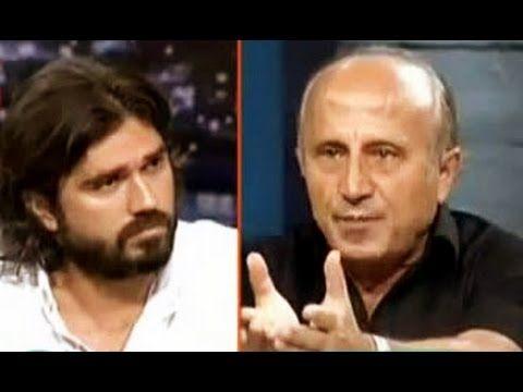 PADİŞAHLAR ŞARAP İÇERDİ ! (PROF. Yaşar Nuri Öztürk,Murat Bardakçı) - YouTube