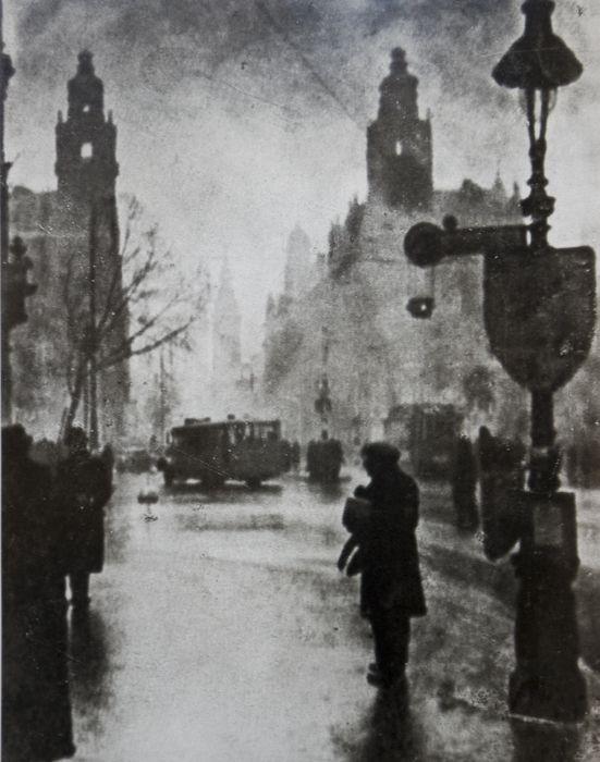 István Kerny (1925)