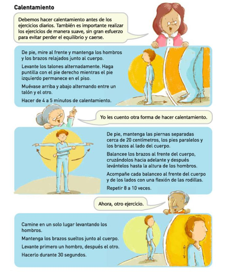 94 best images about Fisioterapia on Pinterest | Un, Salud