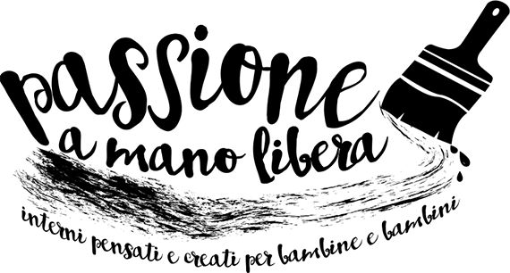 www.passioneamanolibera.it