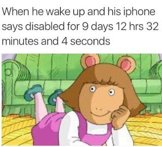 """63 #ArthurMemes you MUST SEE Another day goes by another great Arthur meme. I swear there never ending these days. The maker of the character Arthur has gone on record to say such slanderish things like """"black people ruin everything"""" ever since the beginning of these Arthur memes. What a twat right it's all fun and games until someone whines about it. Never the less here is a collect of 63 more of the best Arthur memes on the internet. Enjoy! For more funny memes subscribe to Laughing En..."""