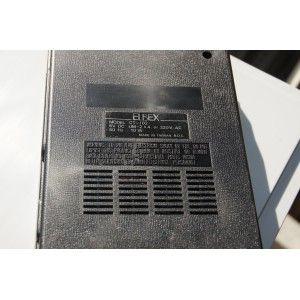 Κασετόφωνο CT-102