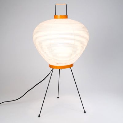 Bedroom Lamp Possibility