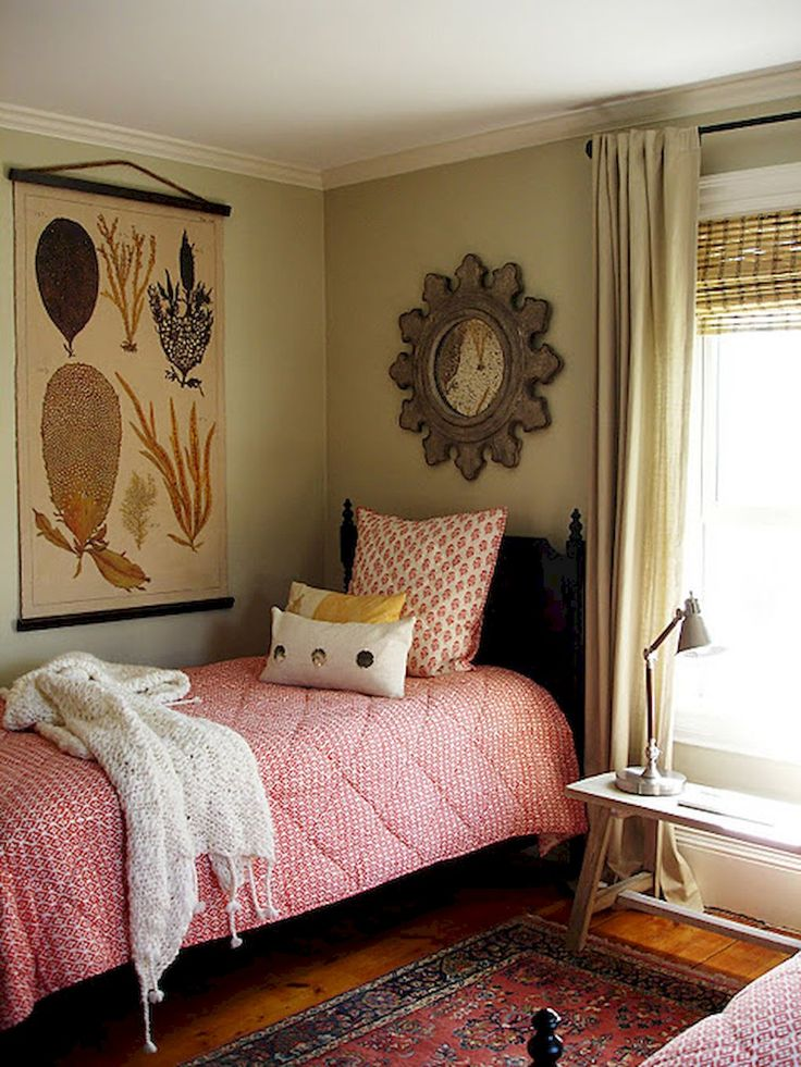 Cozy And Simple Living Room: Best 25+ Dorm Room Layouts Ideas Only On Pinterest