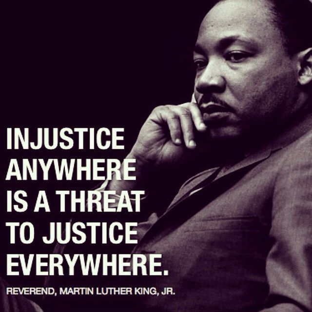 Injustice Quotes: 266 Best Images About BLACK WHITE WHAT....... On Pinterest