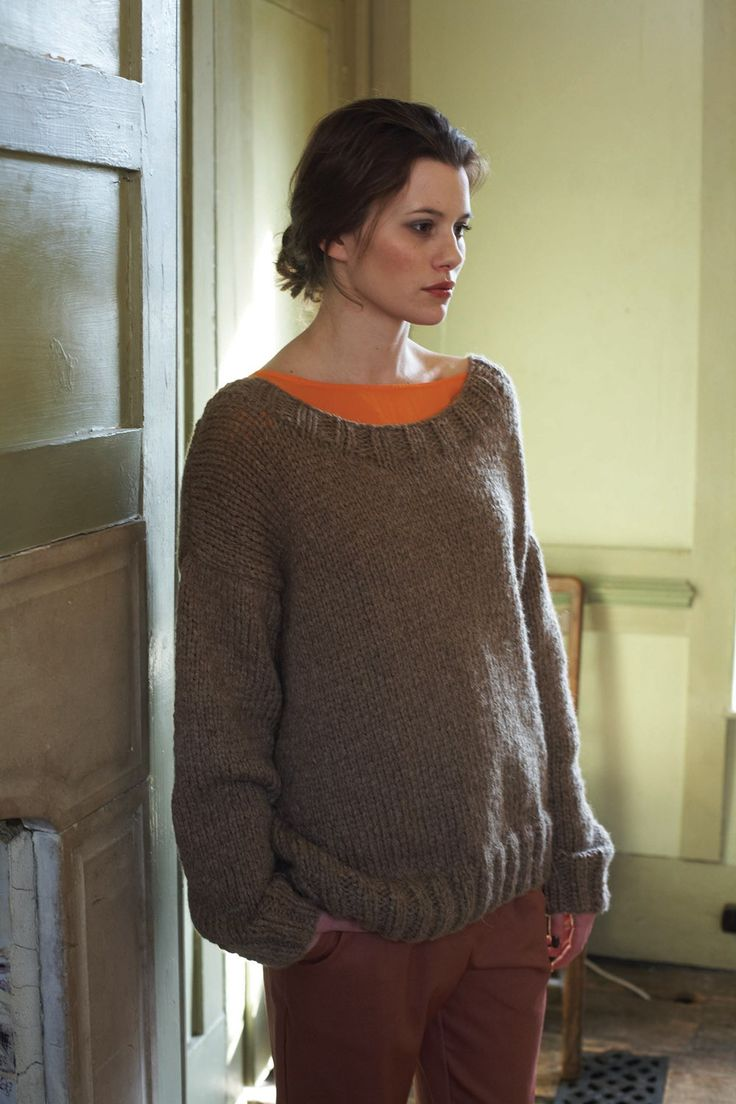 Debbie Bliss Patterns - Paloma (collection) £4.65 | Tricot