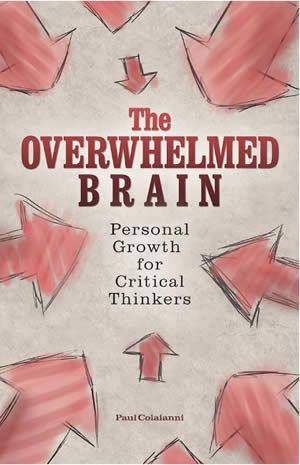 the-overwhelmed-brain