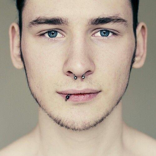 nasa guy with piercings - 600×600