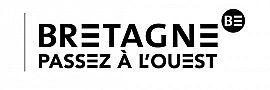 Auray, Rennes, Saint-Brieuc, Saint-Malo, Vannes… Les voyageurs sont invités à descendre, … et à faire une petite halte dans une des boutiques éphémères «Bretagne – Passez à l'Ouest», du nom de la campagne d'attractivité régionale l
