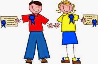 Hola amigos aquí tenemos unas frases para jardín de infancia muy bonitas para nuestros pequeños.    A pasitos cortitos llegamos al jardín para aprender, jugar, y sonreír con los chicos y las maestras juntos para compartir!  Cantemos todos juntos, que llegamos al jardín,donde aprendemos jugando, y no dejamos de reír,tomen