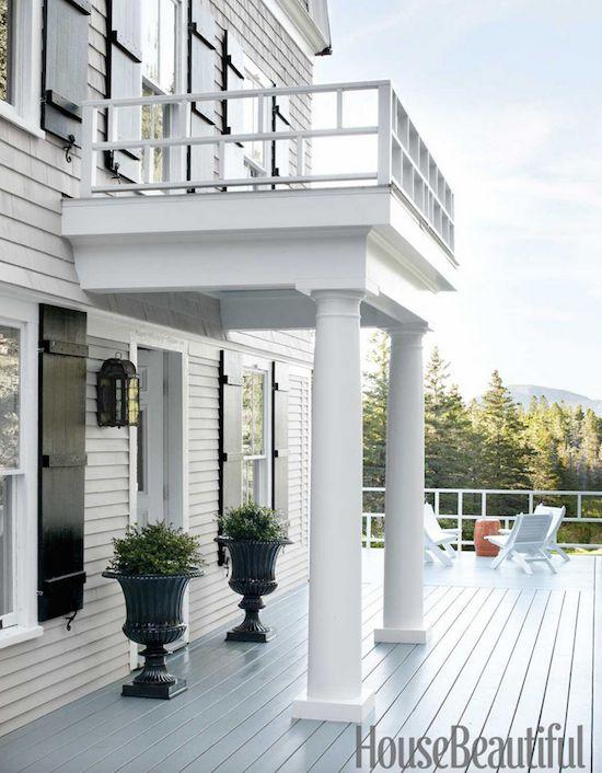 1252 best casa j images on Pinterest | Dream houses, Architecture ...