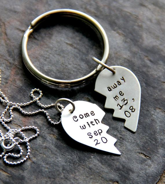 Valentines Gift For Him Her Gift For Couple by whiteliliedesigns, $39.00