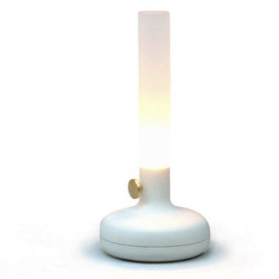 Lighting Inspiration: Modern Lanterns