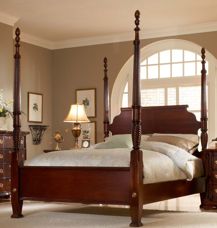 Murphy Bed Nfm: 13 Best Murphy Beds Images On Pinterest