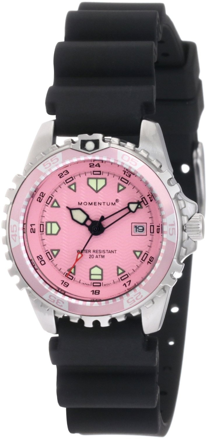 45 best watches images on luxury watches tag