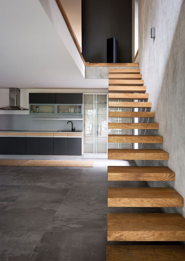 Heat 360 by Azovskiy&Pahomova Architects