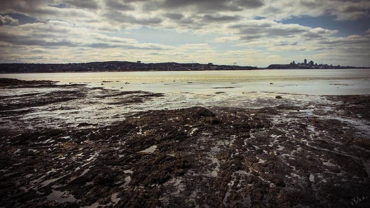 île d'orléans  | alessiobarale.com |