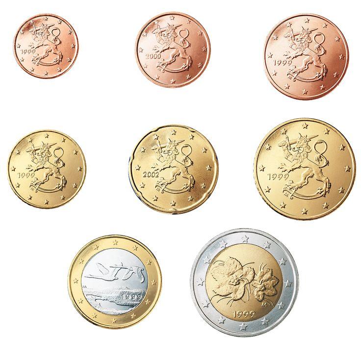 Euro Finlandia 2002-2006