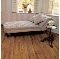 Traditional Living Premium Laminate, Traditional Living Laminate Flooring Brazilian Cherry