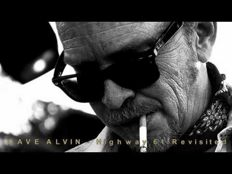 "▶ Dave Alvin + Phil Alvin - ""Key to the Highway"" Record Store Day Exclusive, live from SXSW - YouTube"
