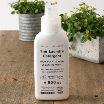 THE 洗濯洗剤 500ml - ランドリー - 通販カタログ - スタイルストア