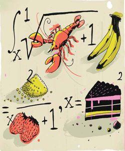 Mungkin PG'ers sering mendengar istilah molecular gastronomy. Tapi apaan sih itu? http://www.perutgendut.com/read/mengenal-teknik-gastronomi-molekuler/620