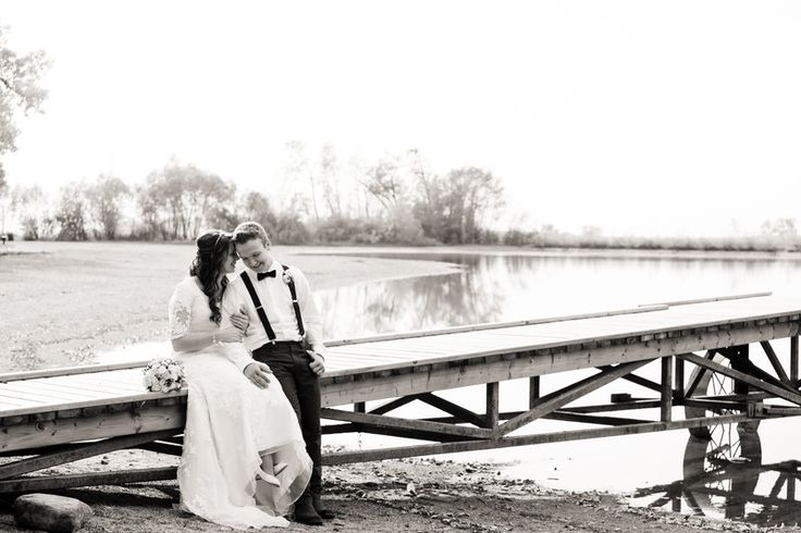 https://www.facebook.com/McClungPhotography/?ref=hl Photos by Megan McClung Photography