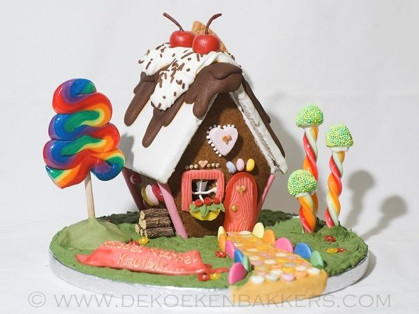 Best ideas about candy house on pinterest