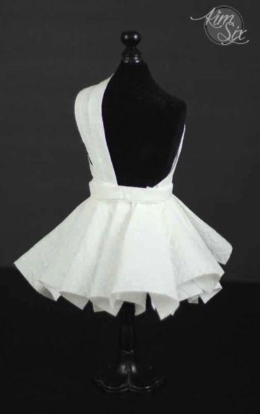 back-side-of-paper-white-dress.jpg