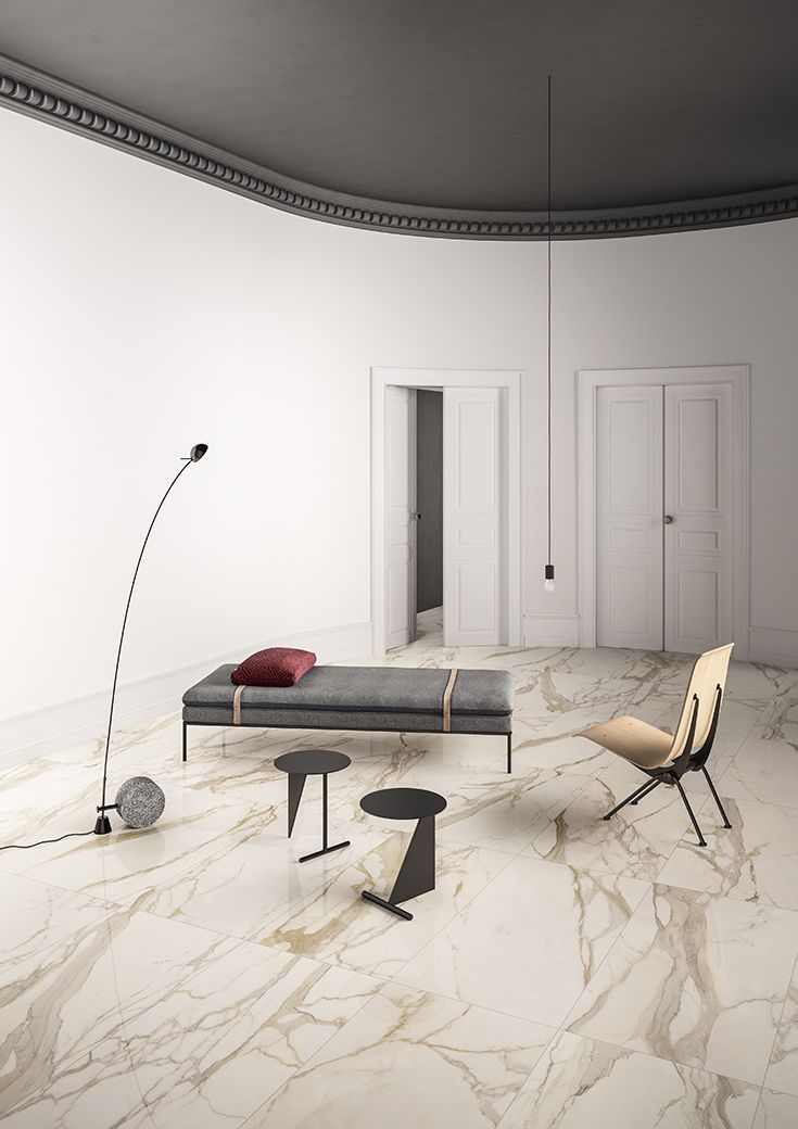 CONCEPT IMAGE, SET DESIGN, STYLING #TERZOPIANO • CLIENT GRANITI FIANDRE • CATALOGUE MARBLE LAB