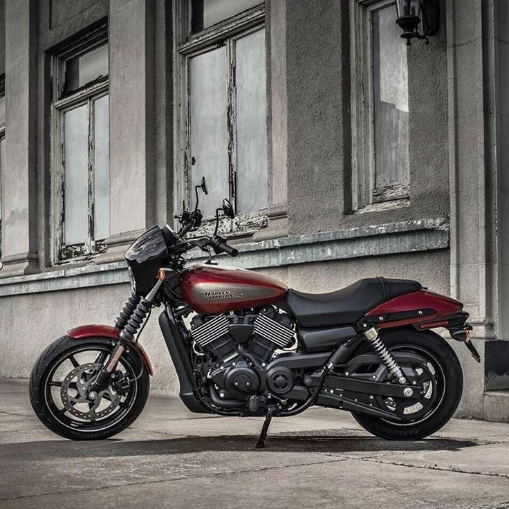 Très 318 best Harley Davidson images on Pinterest | Harley davidson  RD81