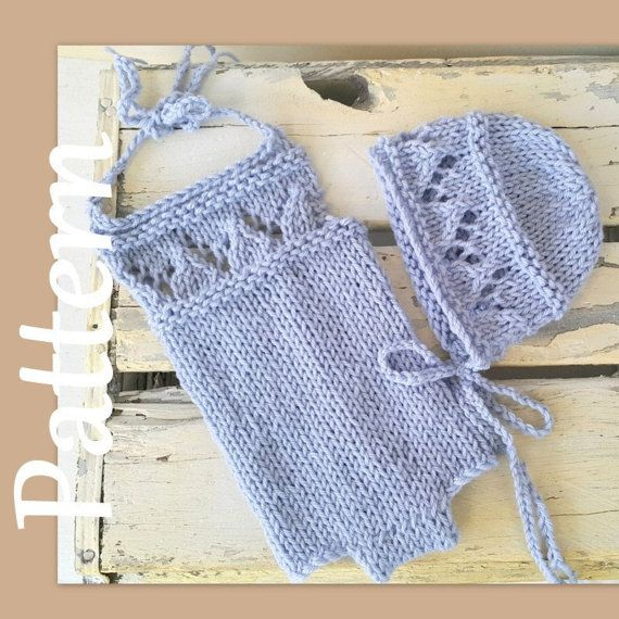 Knitting Photography Props : Best my baby knitting patterns photo props by crafty