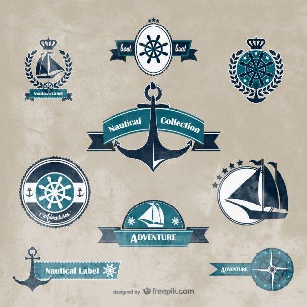 航海ベクトルグラフィック 無料ベクター                                                       …