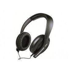 http://www.auricolariecuffie.it/sennheiser-hd-202-supporto se compri queste cuffie audio professionali, riceverai in omaggio il JKO koss holder !!!