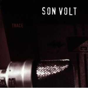 Trace by Son Volt  Pure alt-country goodness from one of the fathers of the genre.    This is the album that left a permanent stain.  There might be greater albums, but none has had such a profound effect on me, either musically or emotionally.