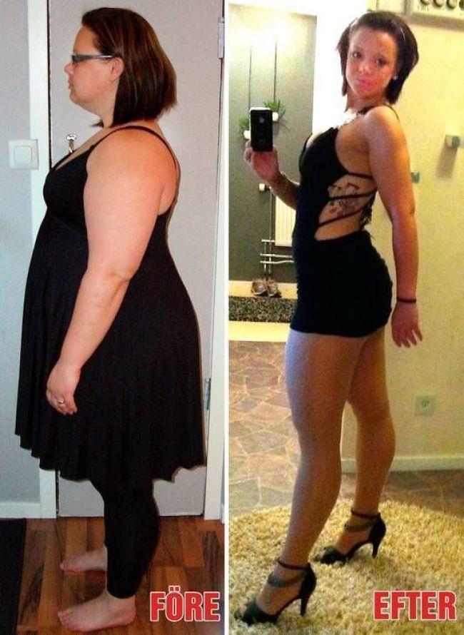 Йоги реально похудеть
