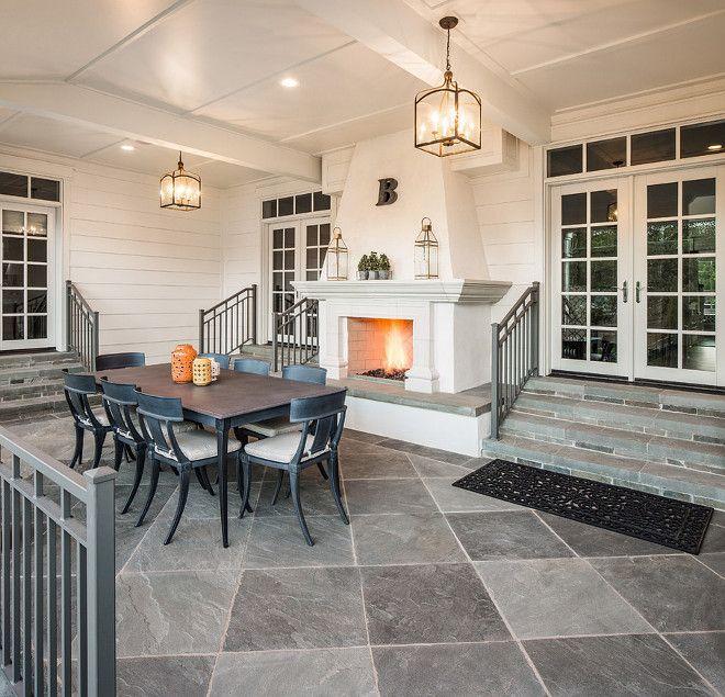 best 20+ porch flooring ideas on pinterest | outdoor patio ... - Patio Floor Designs