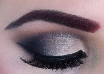 My Go to Smokey Eye | Idea Gallery | Makeup Geek