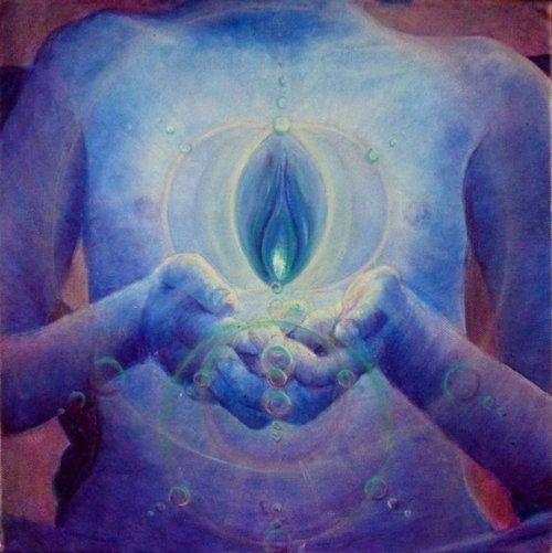 Awakening the Collective Consciousness - Are you doing your part?  http://www.lightworkersworld.com/2013/03/you-can-change-collective-consciousness/