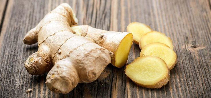 The health benefits of Ginger juice have been well known to Indians even 5000 years ago. Here we give 10 best ginger juice benefits for your overall health.