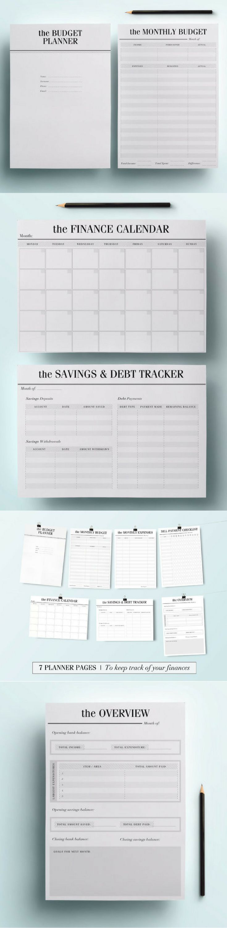 Best 25 financial plan template ideas on pinterest household best 25 financial plan template ideas on pinterest household budget worksheet budget spreadsheet and budget spreadsheet template robcynllc Image collections