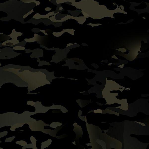 Multicam Black Multicam Black Camouflage Patterns Multicam