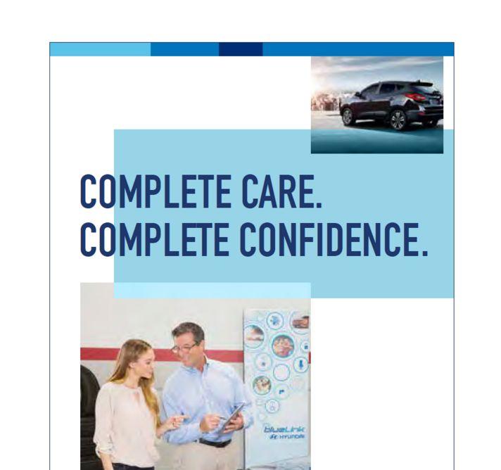 다음 @Behance 프로젝트 확인: \u201cHyundai Assurance Car Care\u201d https://www.behance.net/gallery/31266375/Hyundai-Assurance-Car-Care