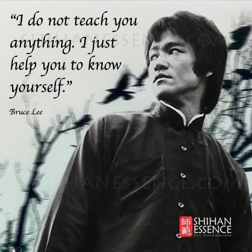 Bruce Lee Quotes  #brucelee #bruceleequotes #kurttasche
