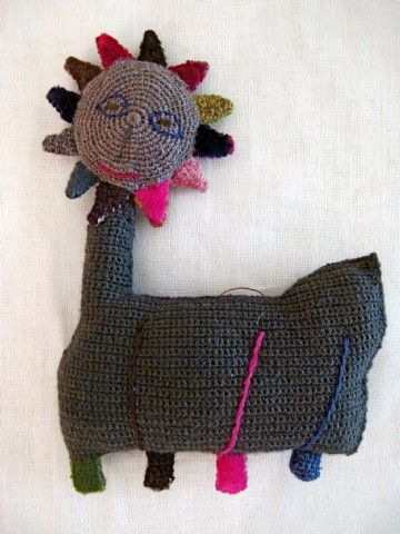 art crochet | make handmade, crochet, craft